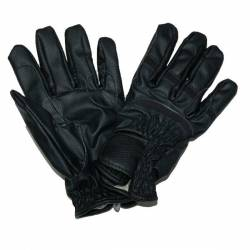 Guantes anticorte nivel 5