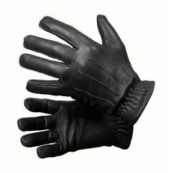 Guantes anticorte Vega Holster