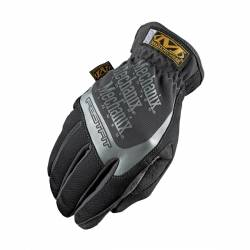 Guantes Fast Fit Mechanix