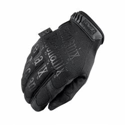 Guantes original negros Mechanix