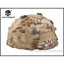Funda casco MICH2002 highlander