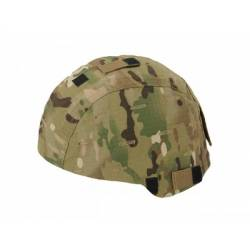 Funda casco MICH2000 multicam