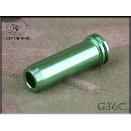 Nozzle CNC G36