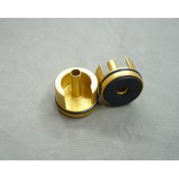 Cabeza cilindro V3