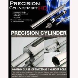 Kit cilindro precision VSR PDI