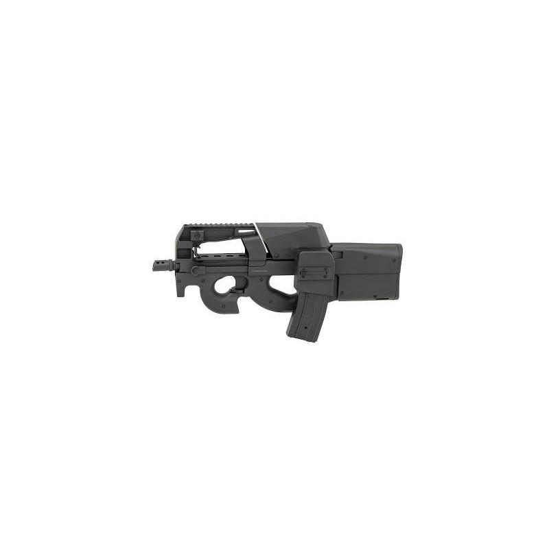 Subfusil P90 P98-1