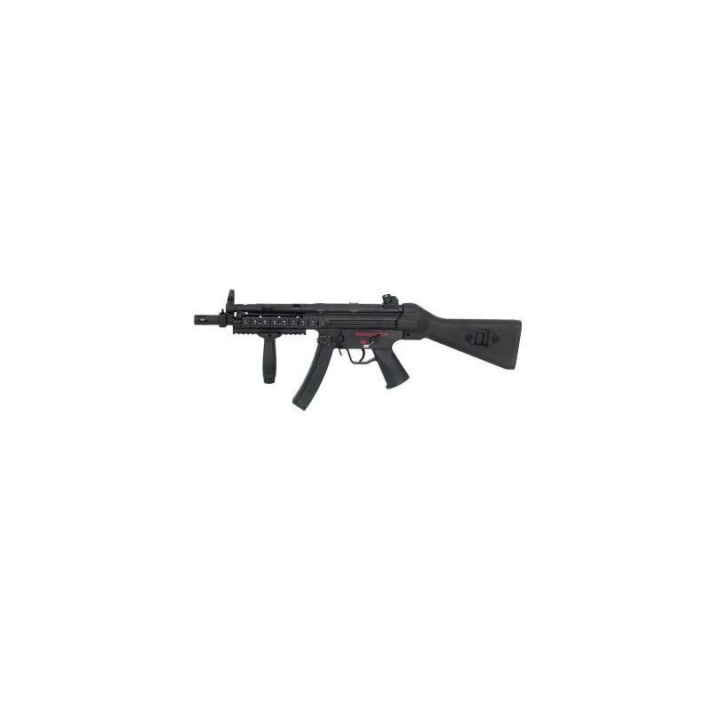 Subfusil MP5 CM.041B