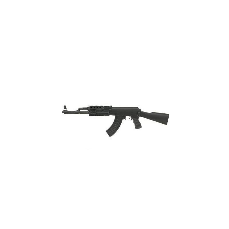 Fusil AK47 combat CM.520