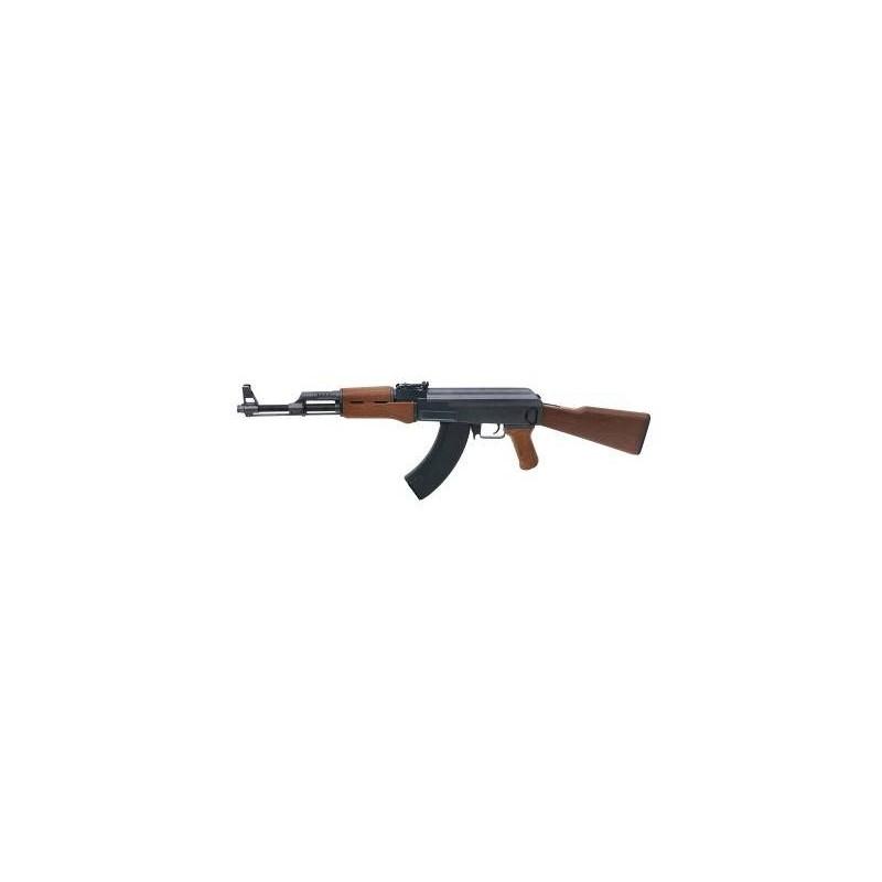 Fusil AK47 CM.028