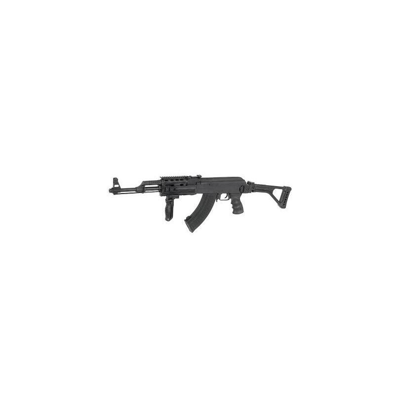 Fusil AK47 CM.028U