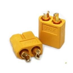 Conector TX60
