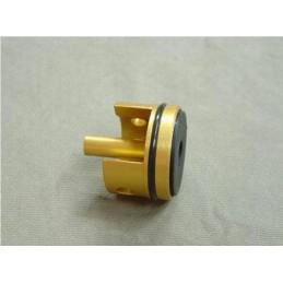 Cabeza cilindro V2