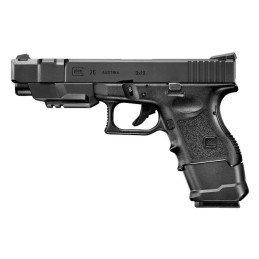 Glock 26 Advance GBB Tokyo Marui