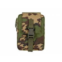 Medic pouch RC