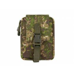 Medic pouch PG