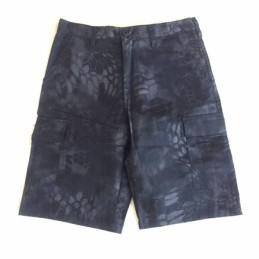 Pantalones cortos typhon