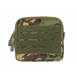 Pouch multiusos mediano RC
