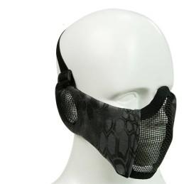 Máscara starker V typhon