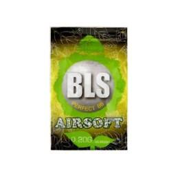 Bolsa 1 kg bbs 0,20 g bio