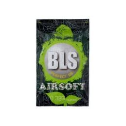 Bolsa 1 kg bbs 0,32 g bio