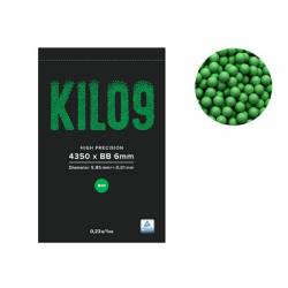 Bolsa 4350 bbs 0,23 g bio