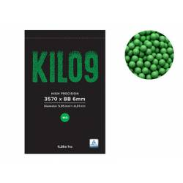 Bolsa 3570 bbs 0,28 g bio
