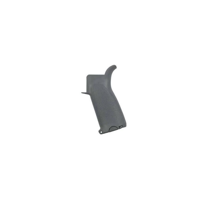 Pistolete M4 GBB series gris