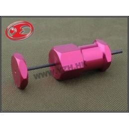 Extractor conexiones tamiya pequeño
