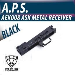 Cuerpo 74 style receiver AEK008