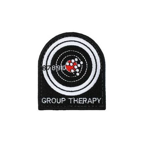 Parche group therapy