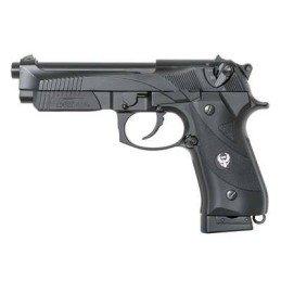 Pistola HG-192 full auto CO2 HFC