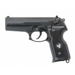 Pistola HG-160 full auto GBB HFC
