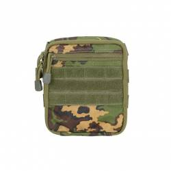 Utility pouch RC
