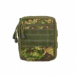 Utility pouch PG