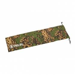 Funda portafusil impermeable RC