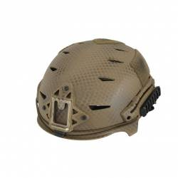 Casco EXF navy seal