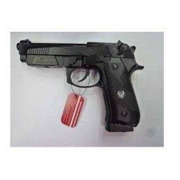 Pistola CO2 M92 HCA-192B HFC