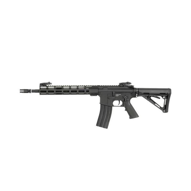 Fusil AEG AR15 AT-AR01-CB Arcturus