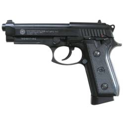 Pistola CO2 Taurus PT99 semi y full