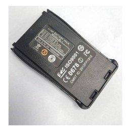 Batería para baofeng 888s