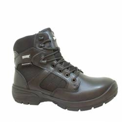 Bota Magnum Fox 6.0 Waterproof