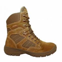 Bota Magnum Fox 8.0 Waterproof tan