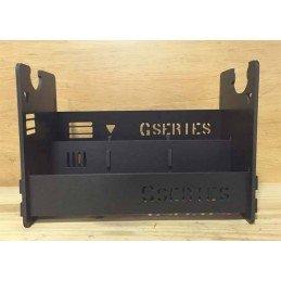 Expositor horizontal G36