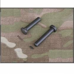 Pasadores acero M4/M16