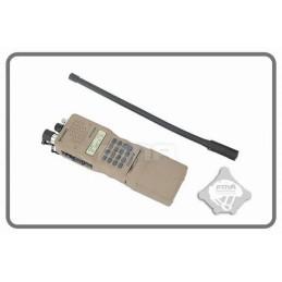 Radio dummy PRC-152