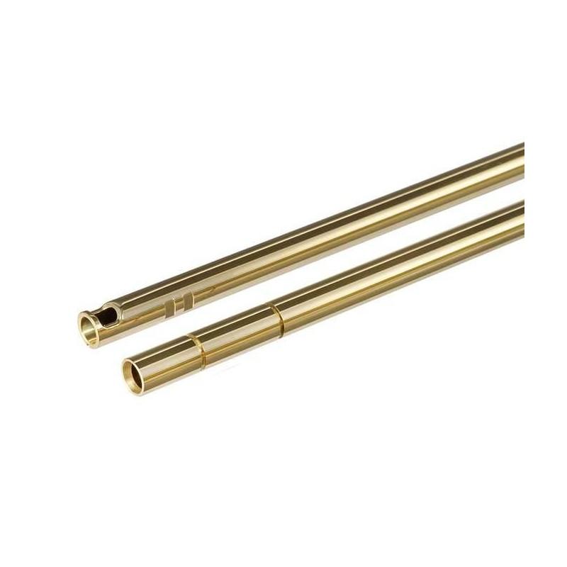 Cañón precisión 6,03 300 mm
