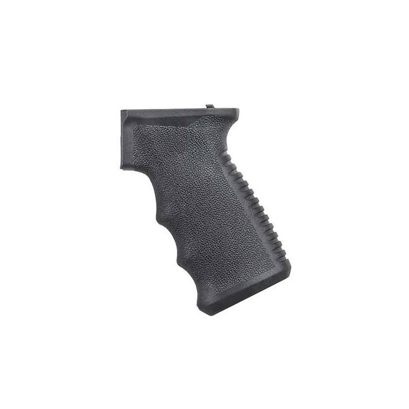 Pistolete ergonómico AK negro