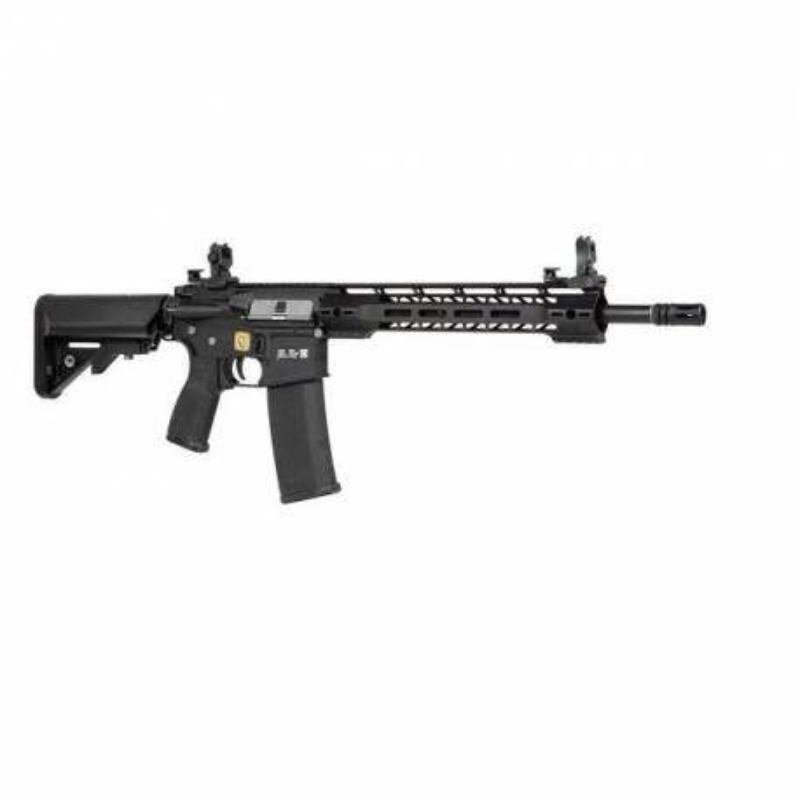 Fusil AEG SA-E14 EDGE RRA negro Specna Arms
