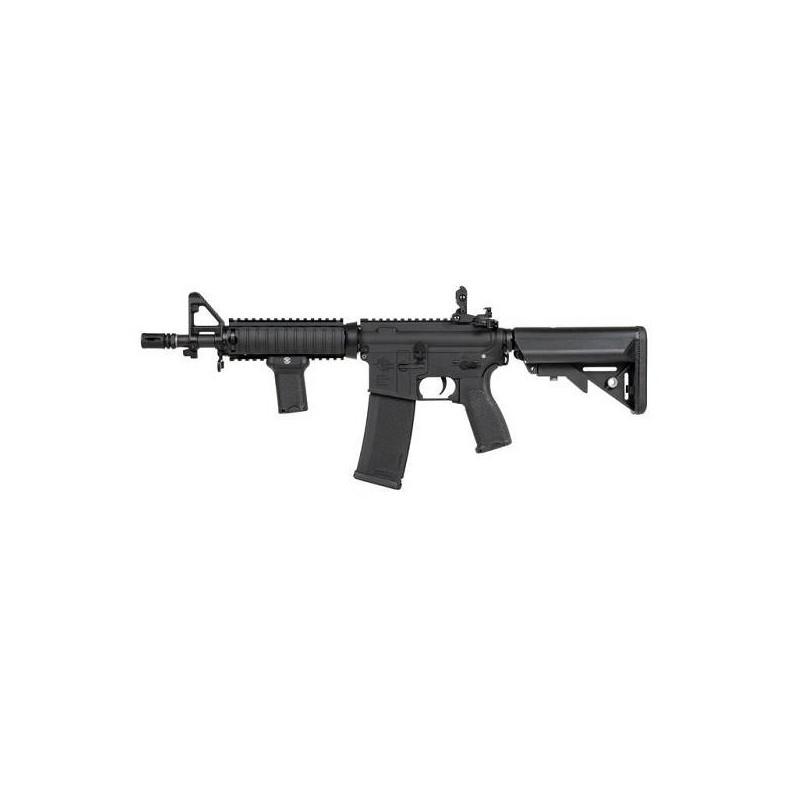 Fusil AEG SA-E04 EDGE RRA negro Specna Arms