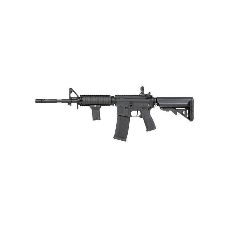 Fusil AEG SA-E03 EDGE RRA negro Specna Arms